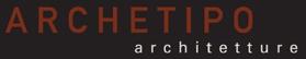 Studio Archetipo
